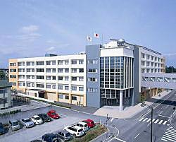 東北 総合 病院 南
