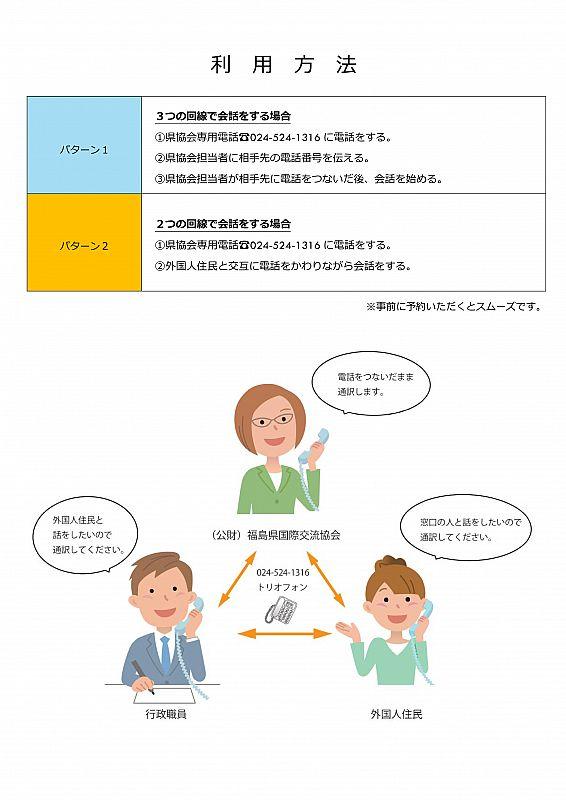 福島 県 コロナ ウイルス 感染 者 最新